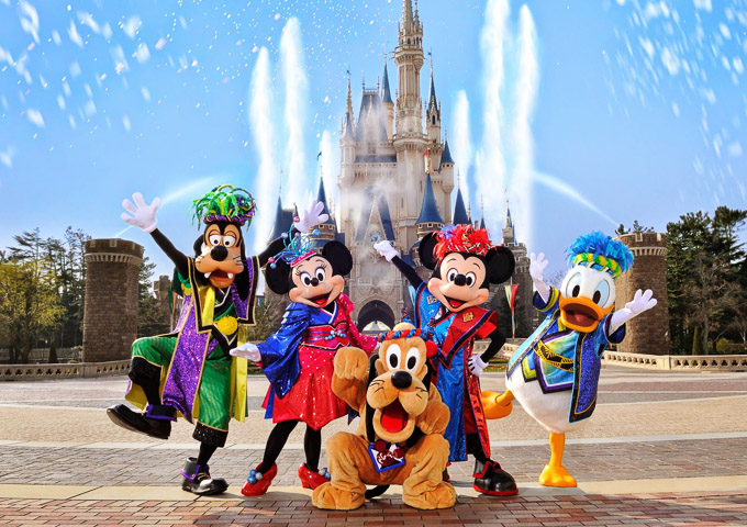 EGP-Viagens-EUA-Orlando-Disney-Magic-Kingdom