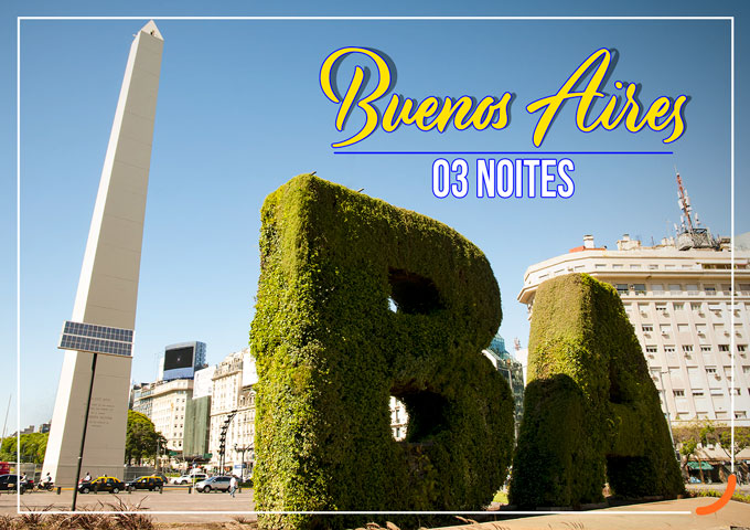 ARR302---Buenos-Aires