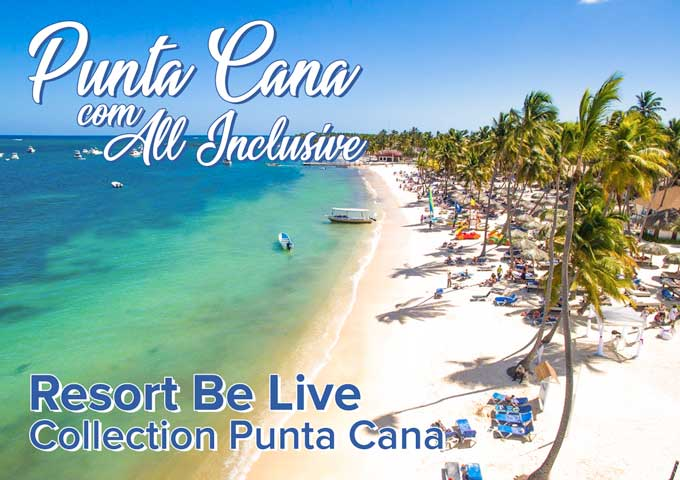 EG1101_05-PUNTA-CANA-–-All-Inclusive